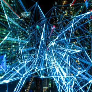 The Data-centric World Of Artificial Intelligence (AI)