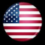 USA - HighFens Inc